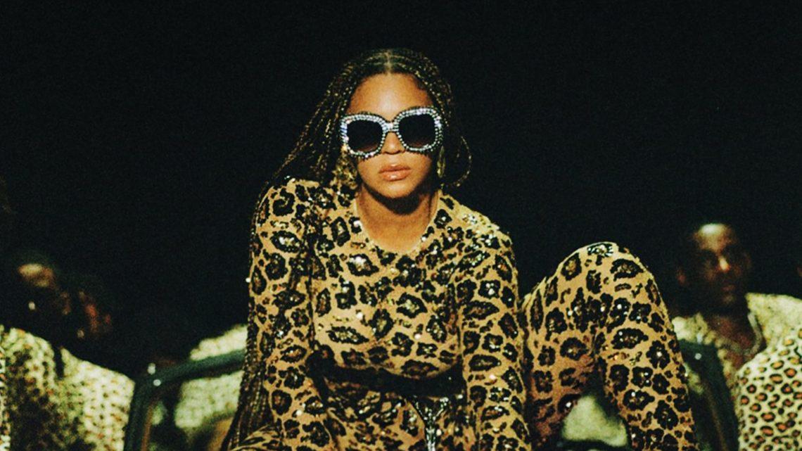 La puissance du CBD de Beyoncé révélée