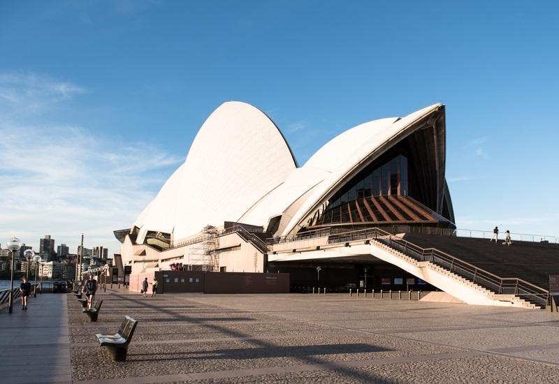 Le mouvement dans le CBD d'Adélaïde rebondit après un court verrouillage tandis que le mouvement dans le CBD de Sydney continue de traîner d'autres villes