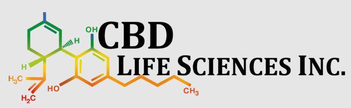 Le stock de CBD Life Sciences (OTCMKTS:CBDL) prend de l'ampleur: et maintenant?