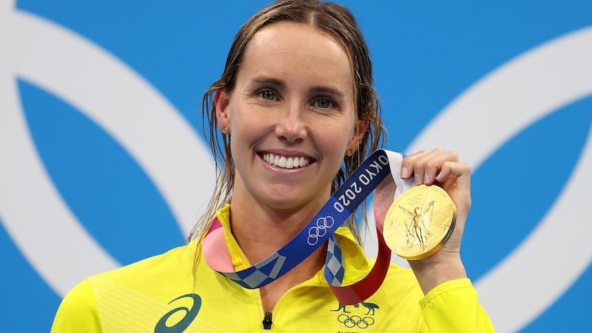 Les Olympiens du Queensland recevront un défilé de bienvenue et une réception à Brisbane CBD