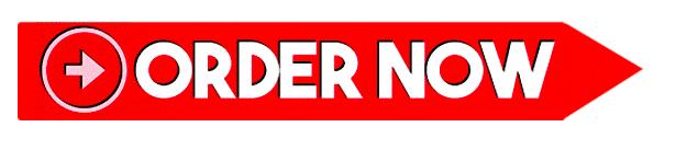 Lewis Hamilton CBD Gummies UK Avis, prix, effets secondaires, arnaque ou légitime