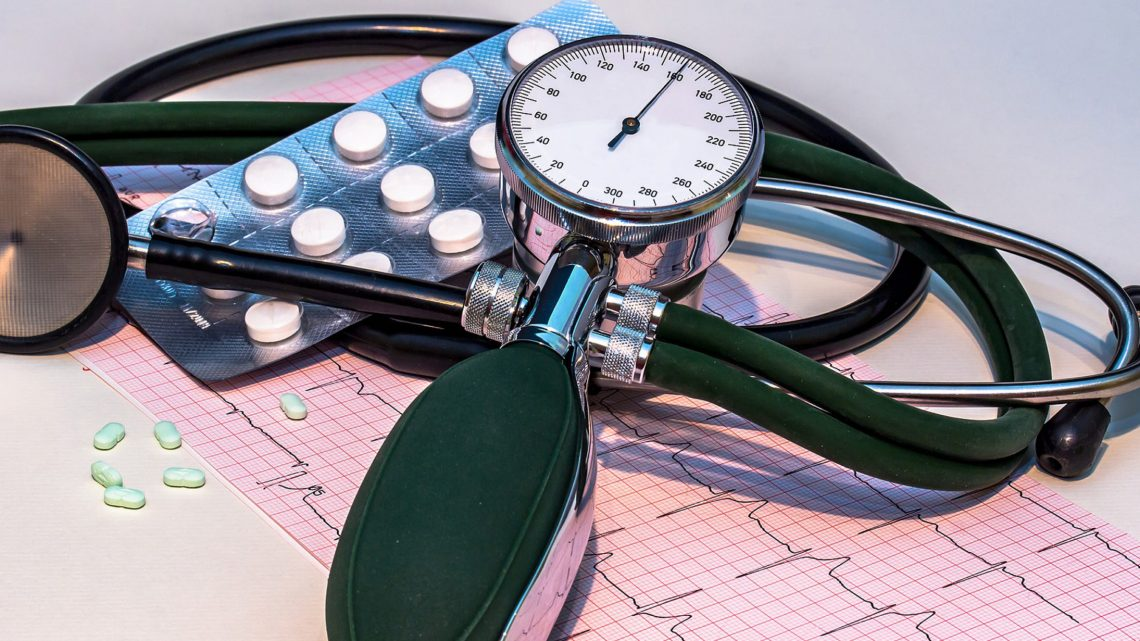 Lexaria publie les résultats partiels d'une étude sur l'hypertension au CBD