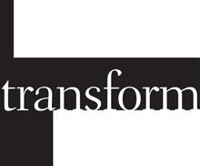 Magazine Transform : Fellow Studio développe une marque pour une nouvelle gamme de produits CBD premium – 2021