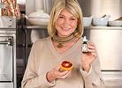 Martha Stewart sur le CBD : «C'est un moyen naturel de gérer les difficultés de la vie»