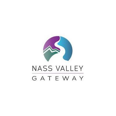 Nass Valley Gateway crée un pack de valeur CBD et Vape Store pour les grossistes