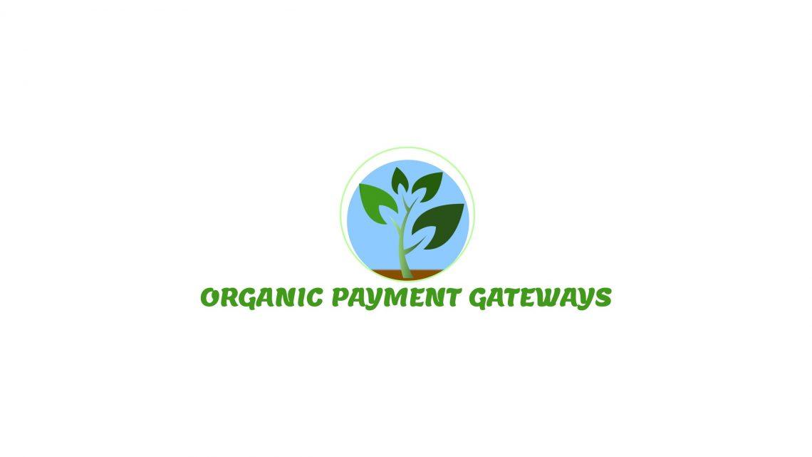 Nouveau programme de partenariat de traitement des paiements pour les fabricants de suppléments et de CBD et les sociétés de distribution