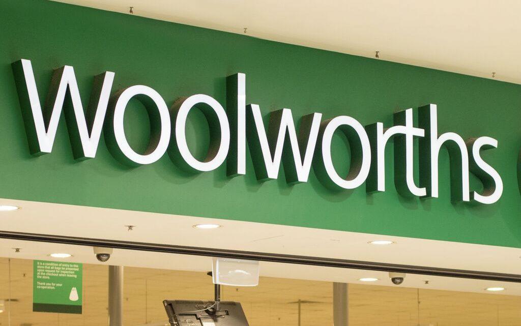 Pas de nouveau COVID-19 à Cairns, Woolworths CBD ajouté aux sites d'exposition |  Tropique maintenant