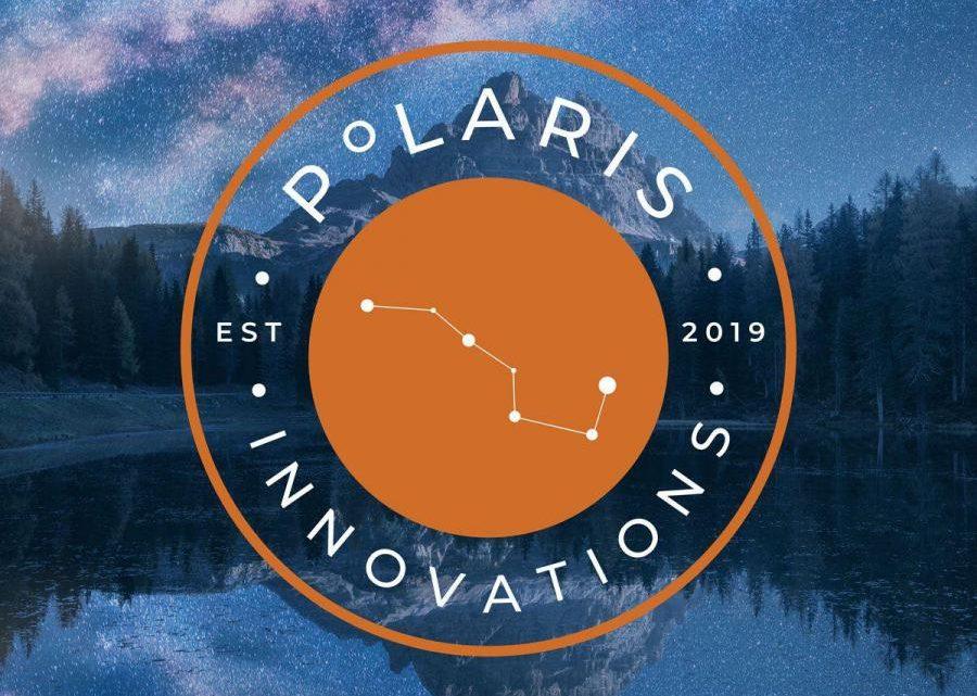 Polaris Innovations prouve son rôle de fabricant leader dans la production de CBD certifié biologique