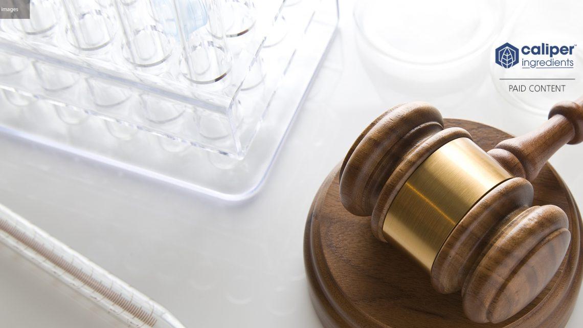 Préparer votre marque CBD pour le webinaire sur la réglementation