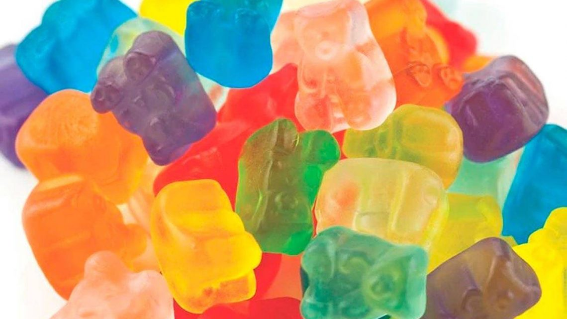 Quand les CBD Gummies entrent-ils en vigueur et combien de temps durent-ils ?  – Film Quotidien