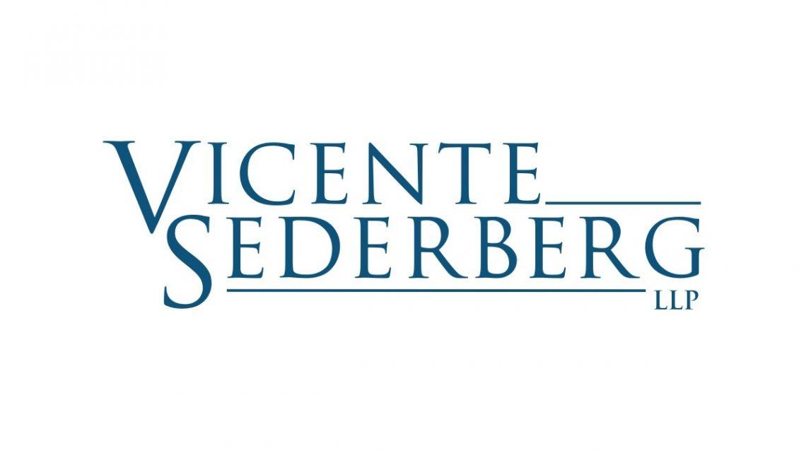 Que dit la FDA à propos du chanvre à spectre complet ?  Points clés à retenir des rejets des NDIN    Vicente Sederberg s.r.l.