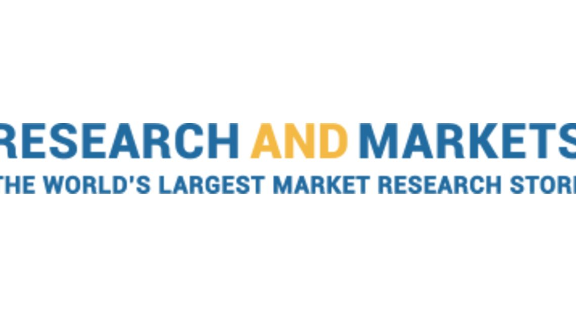 Rapport 2021 sur le cadre réglementaire du marché du CBD et du cannabis en Chine: traitement, culture, extraits, produits finis, importations et exportations – ResearchAndMarkets.com