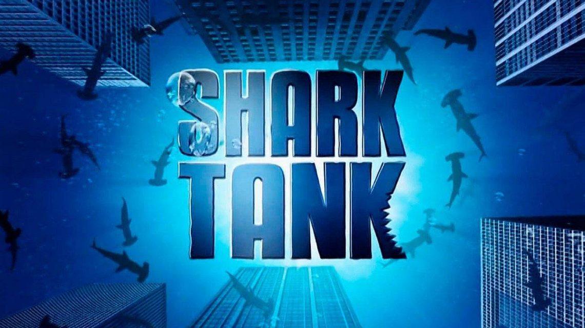 Shark Tank CBD Gummies – N'achetez pas de Shark Tank CBD Gummies !