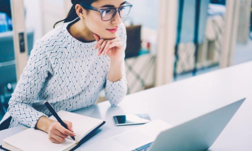 Trouver le bon rédacteur pour les solutions de rédaction de contenu CBD