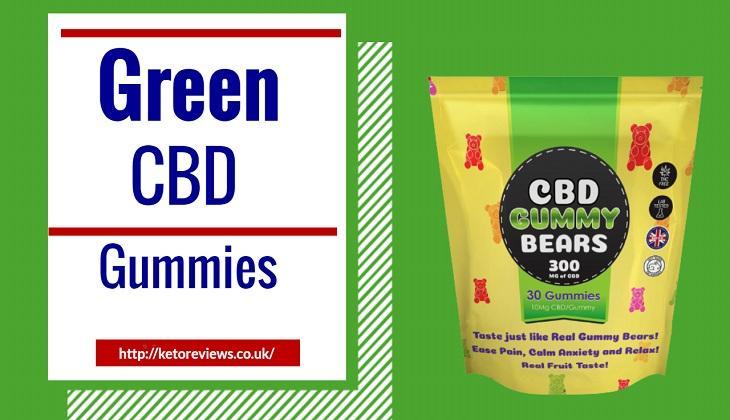 Avis sur l'huile de CBD Cannaray – «Cannabis ou chanvre» HOAX & Real