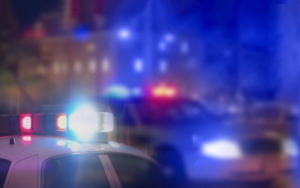 Un homme utilise l'arme de l'agresseur contre elle lors d'une fusillade nocturne au CBD, selon la police de la Nouvelle-Orléans    Criminalité/Police