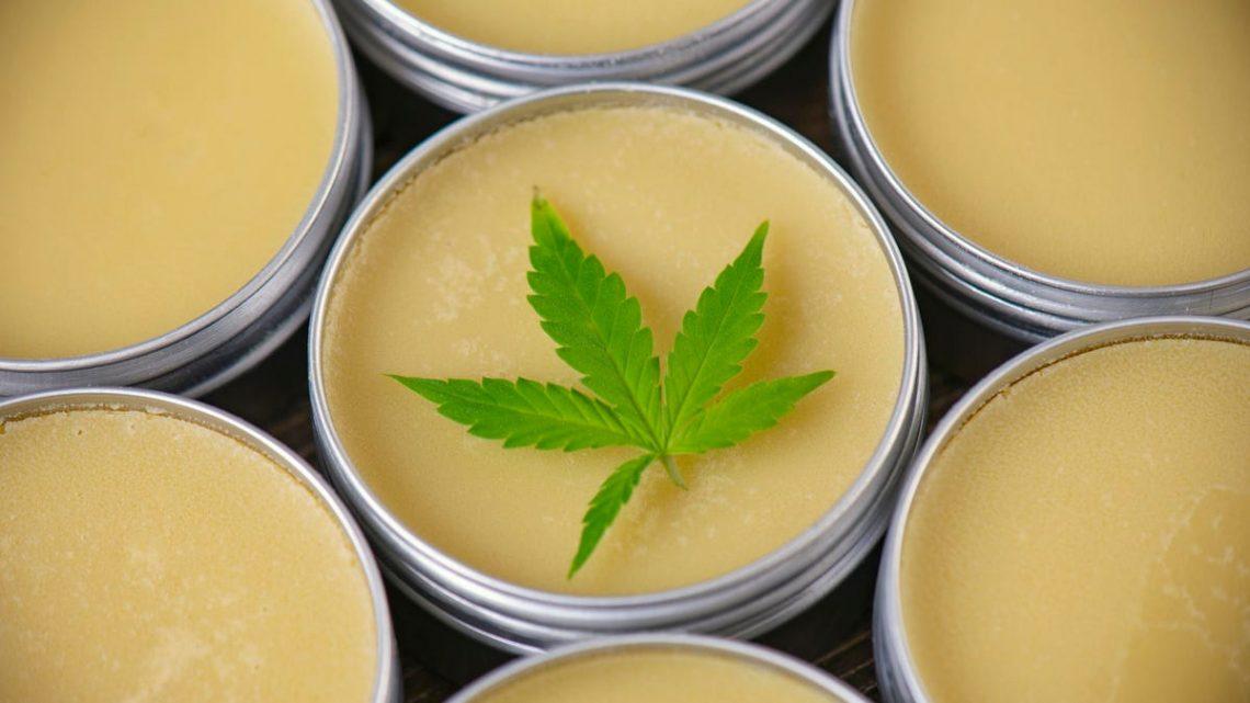 Une étude révèle les tendances pandémiques de la consommation de cannabis pendant l'entraînement