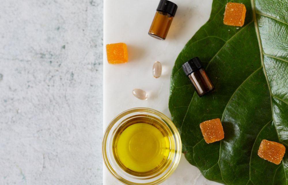 Verdant Nature, partenaire de CReDO Science pour développer des produits exclusifs à base de CBD et de cannabinoïdes de chanvre