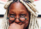 Take Two : Whoopi Goldberg revient au cannabis avec Emma & Clyde Brand