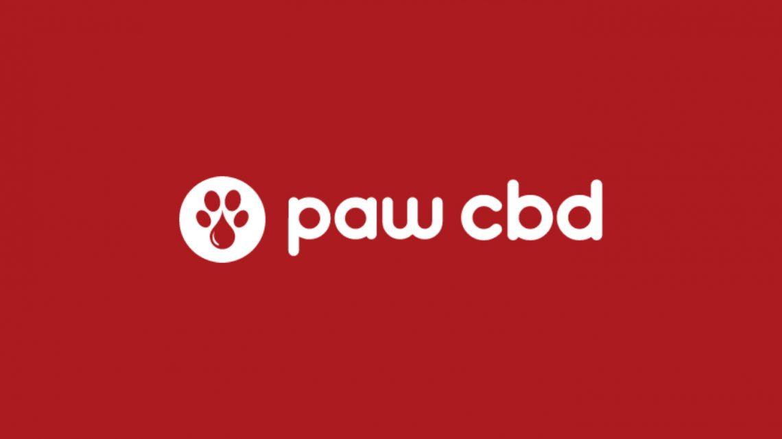 cbdMD lance un cycle du programme de charité pour les animaux d'Appaws