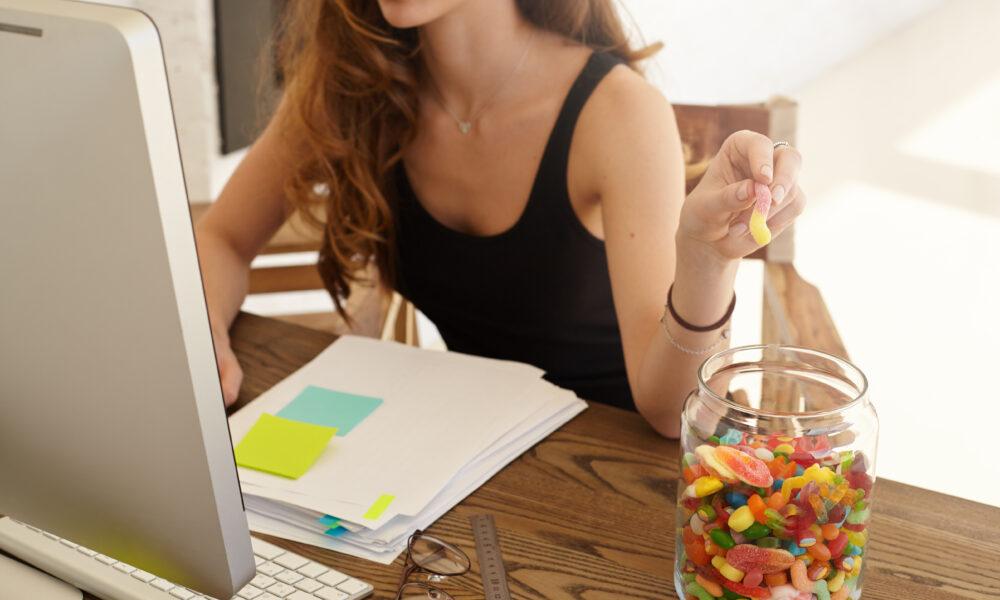 Six façons dont les femmes peuvent bénéficier de l'utilisation du CBD
