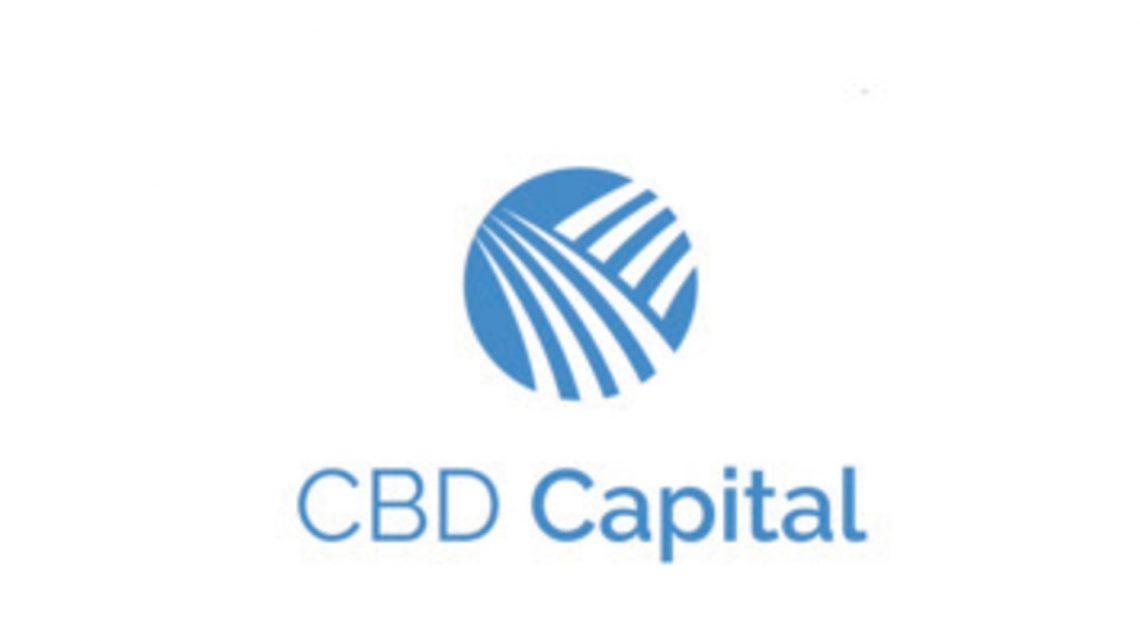 Le pionnier américain du CBD GenCanna acquiert CBD Capital, un fournisseur de CBD basé à Londres