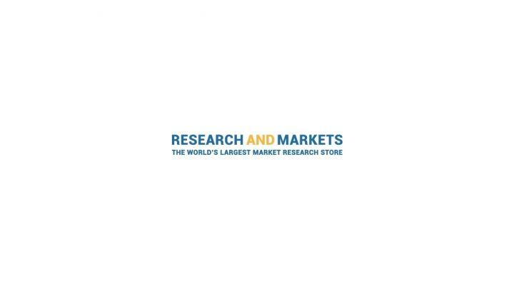 Analyse mondiale des marchés légaux du cannabis 2021-2028 par sources (marijuana, chanvre), utilisation finale (récréative, médicale), dérivés (CBD, THC) – ResearchAndMarkets.com