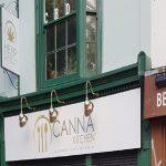 Brighton and Hove News » Un restaurateur de cannabis pensait que les fleurs de CBD étaient légales après des recherches en ligne