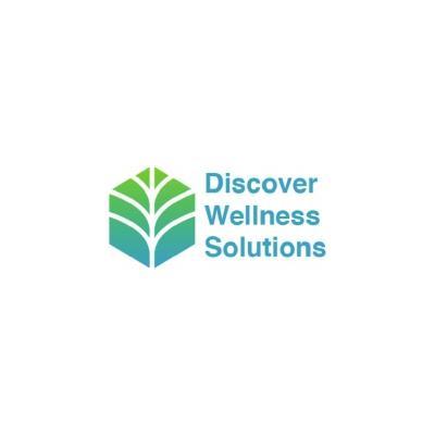 Découvrez les états financiers du deuxième trimestre 2021 de Wellness Files, clarifie le volume de chanvre acheté auprès de SynerGenetics et fournit d'autres mises à jour
