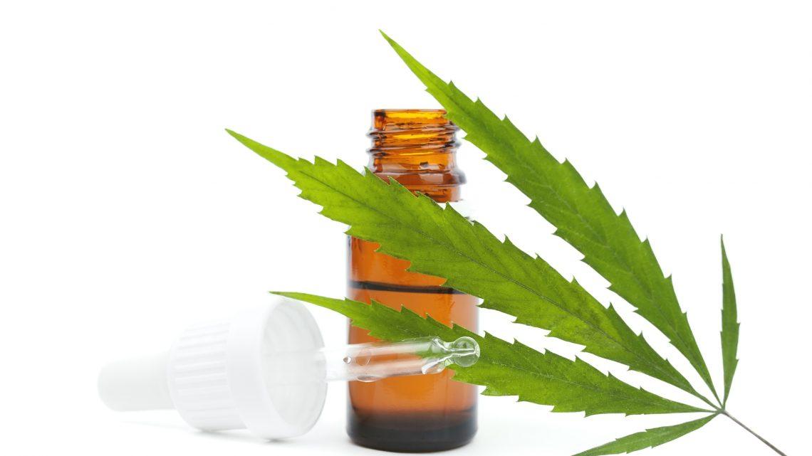 Deux factures de cannabis préjudiciables à la santé publique et à la sécurité alimentaire