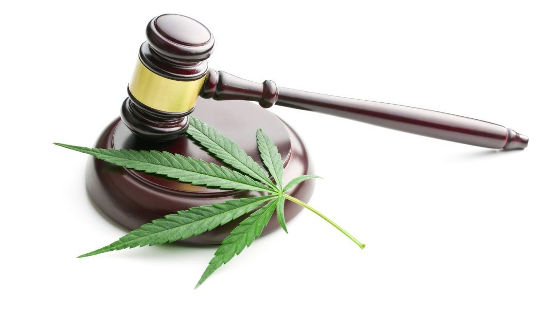 L'AHPA commente la nouvelle législation sur le cannabis qui réglementerait également le CBD