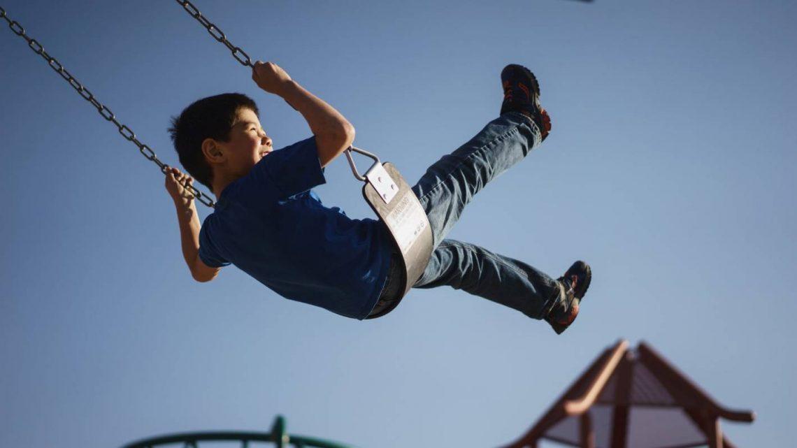 L'utilisation du gel CBD entraîne une réduction de 43% des crises d'épilepsie chez les enfants, selon une étude