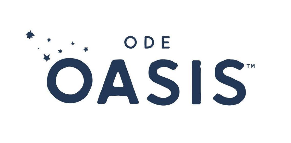 ODE Oasis de McEvoy Ranch lance son huile de massage RELAX CBD à base d'huile d'olive |  État