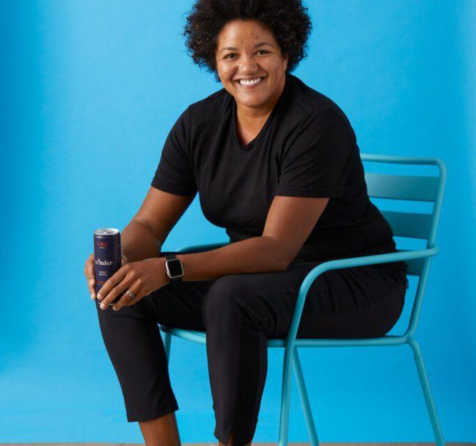 Pleins feux sur les entreprises détenues par des Noirs: la nouvelle entreprise remplie de W*nder de Tanisha Robinson