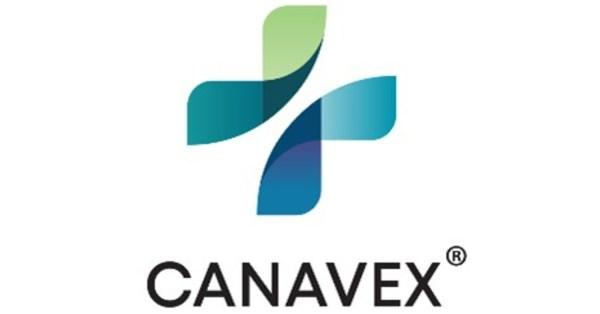 /REPEAT — AMP lance sa marque CBD, CANAVEX® à YES!CON, la plus grande convention contre le cancer d'Allemagne/