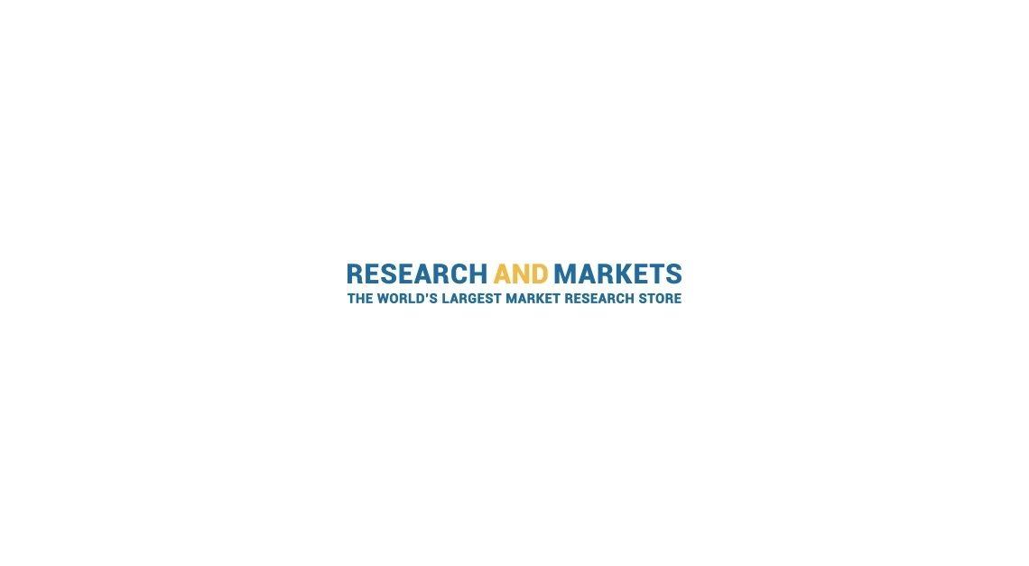 Rapport d'analyse et de trajectoire du marché mondial de l'huile de CBD 2021 – ResearchAndMarkets.com