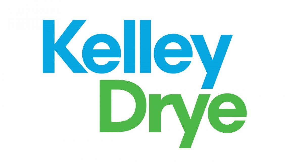Résumé juridique et réglementaire du CBD et du chanvre – septembre 2021    Kelley Drye & Warren LLP