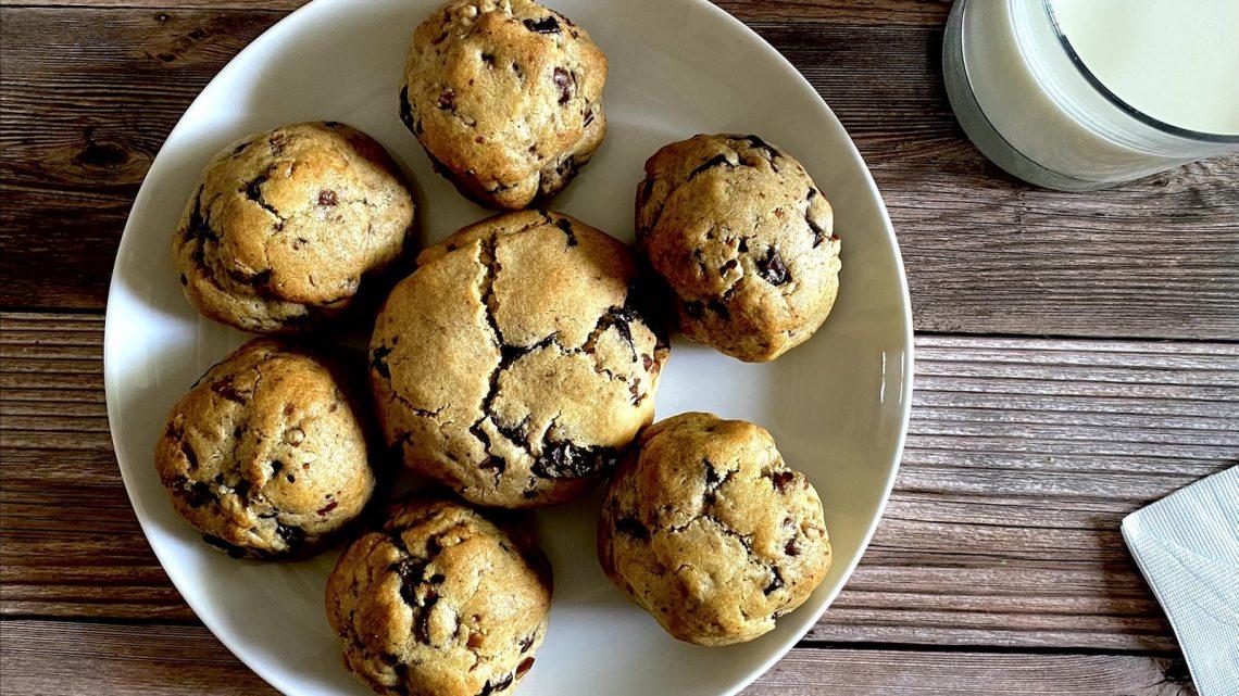 Sweetly Baked, la première boulangerie CBD de Milwaukee, est lancée en ligne aujourd'hui